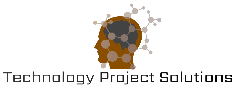 Technology Project Solutions